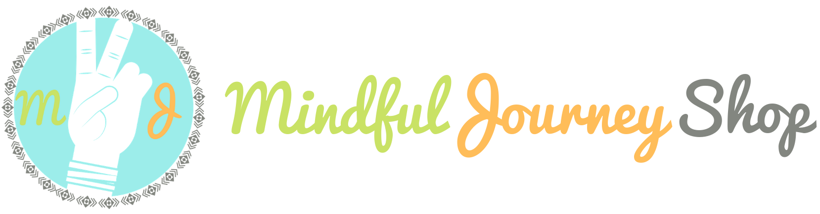 Mindful Journey Shop
