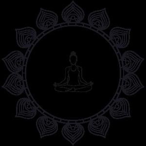Heavily Meditated Design